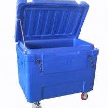 Контейнер для сухого льда 310 литров